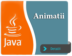 Animatii Java