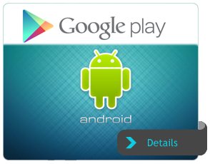android paly google
