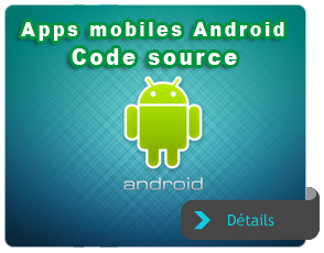 app android code source